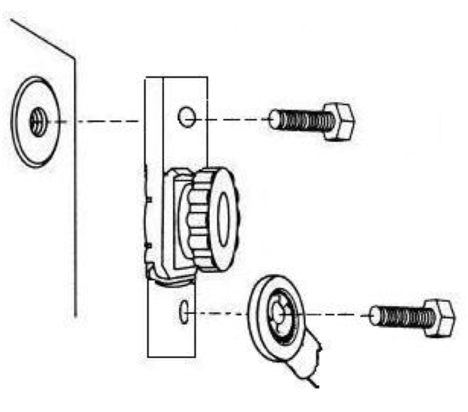 battery disconnect switch installation instructions