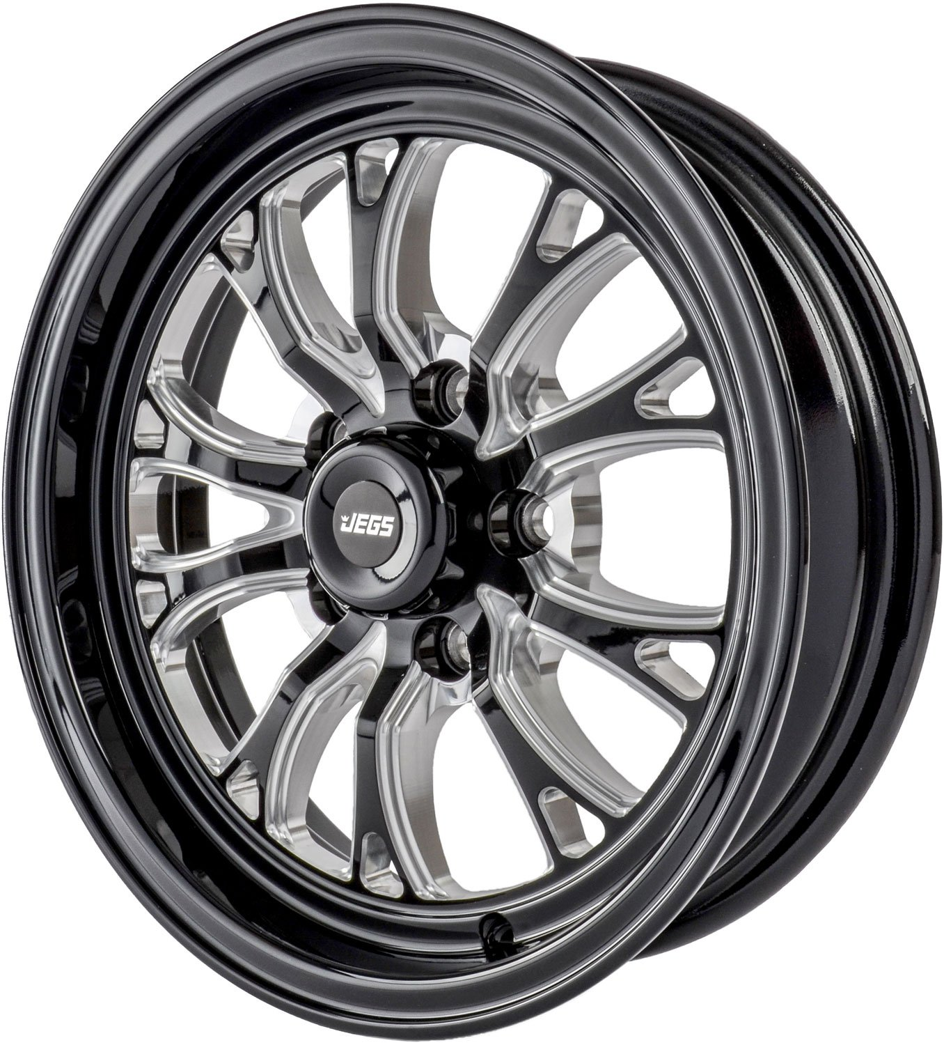 product picture of JEGS SRR spike wheel