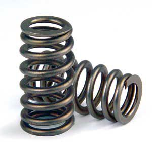 product photo of comp cams beehive valve spring