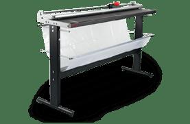 Image of Neolt printers