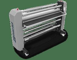 Shield laminator series