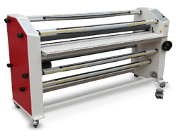 Image of baltic laminator series