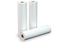 Thermal laminating films