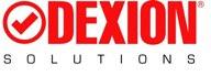 Dexion Solutions logo