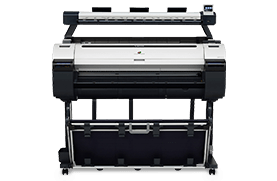 Image of printers for Education