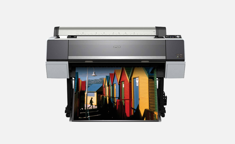 epson best pro printer