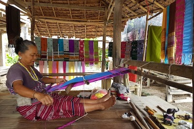 International Day of the World's Indigenous Peoples Holds Special Meaning for Remote Year