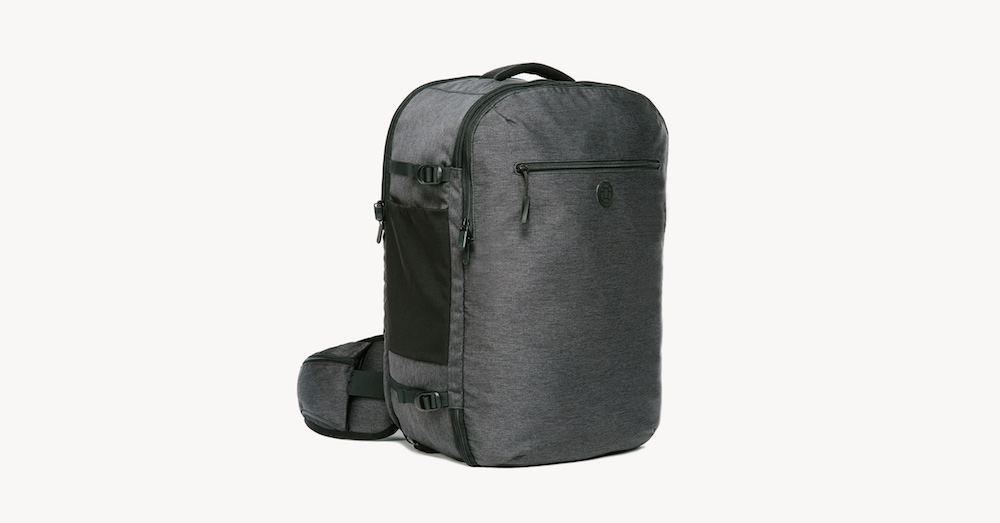 Tortuga Setout backpack | Remote Year