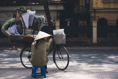 5 Reasons to Work Remotely in Hanoi