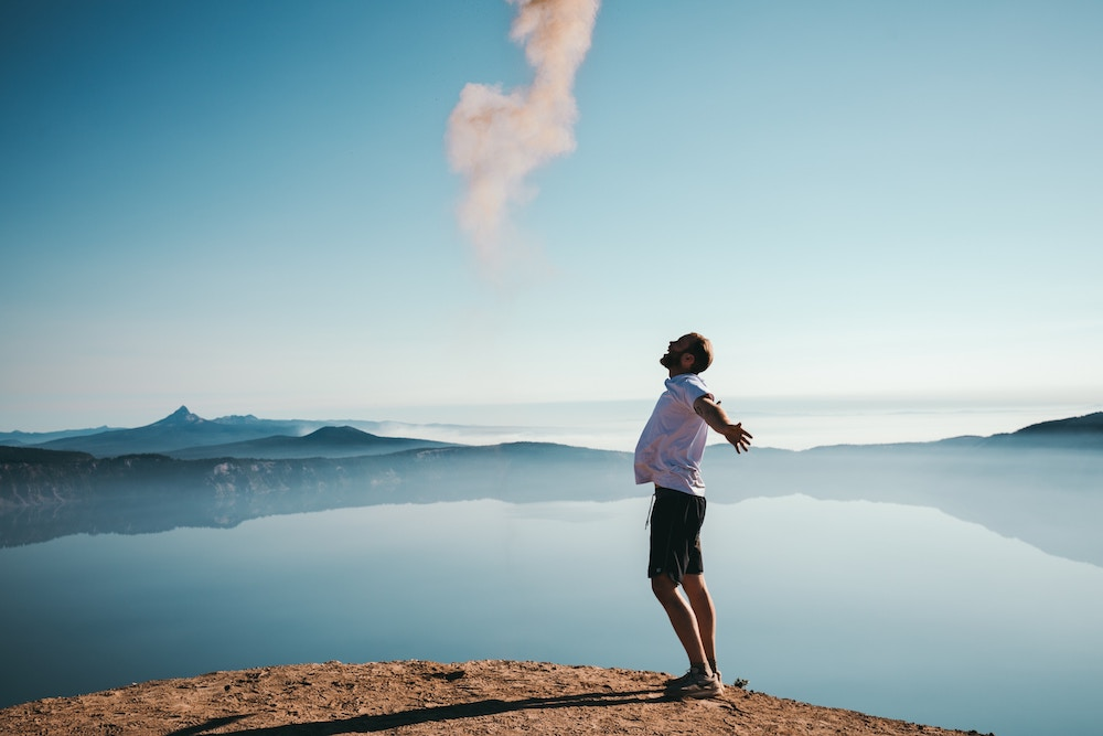 6 Modern Sabbatical Ideas