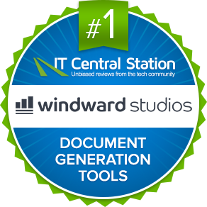 Windward Studios reviews