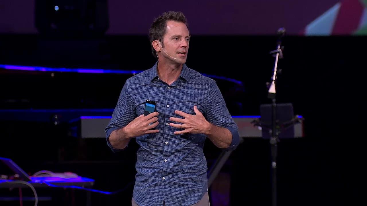 The Path of Life (Sermon)