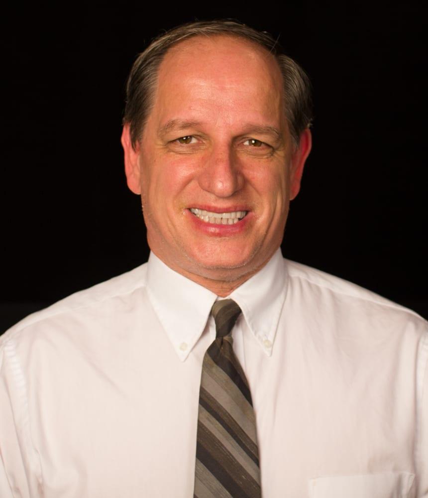 Robert Diacheysn