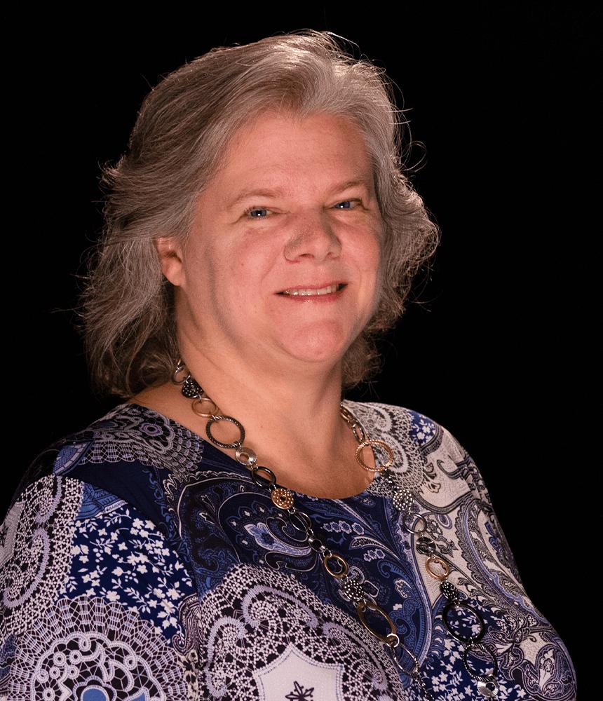 Bethany Durys