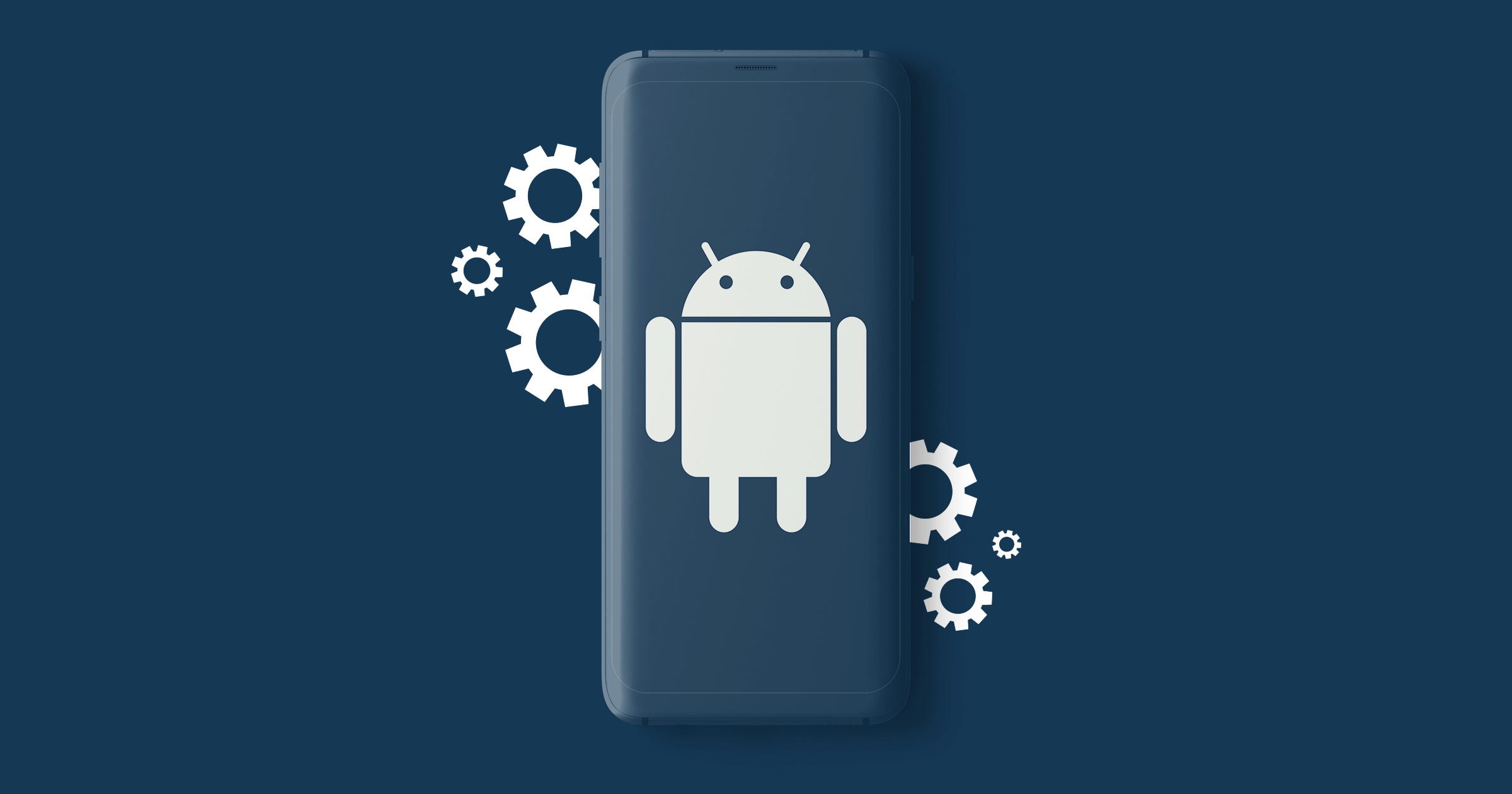 Android NFC Guide