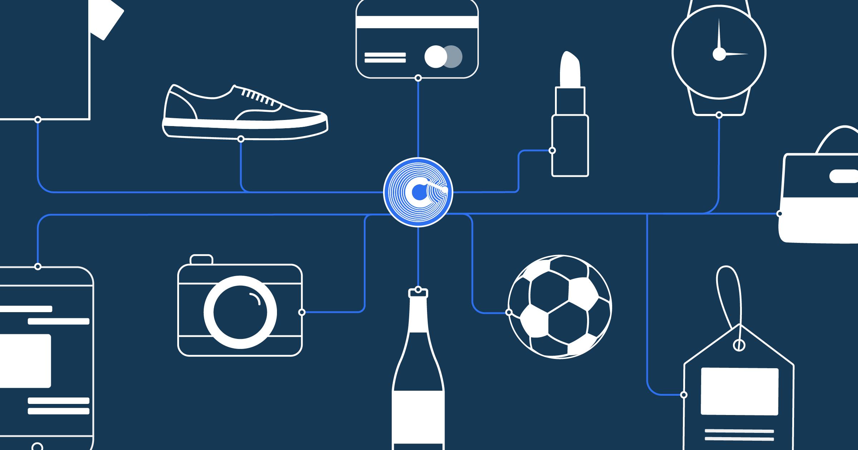 10 Best Smart Product Experiences
