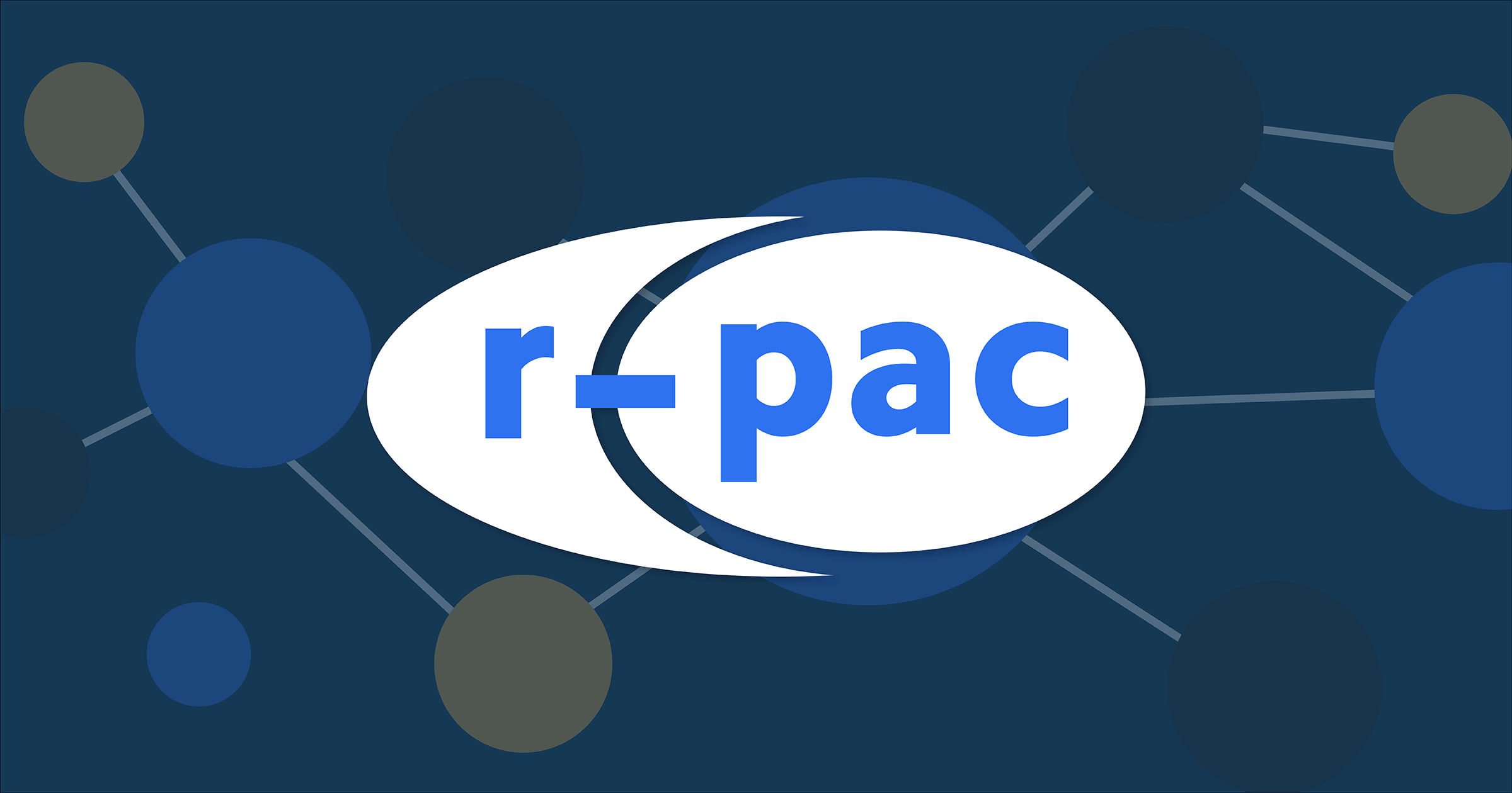 Blue Bite and r-pac International Partnership Empowers Brands to Digitally Enable Physical Products