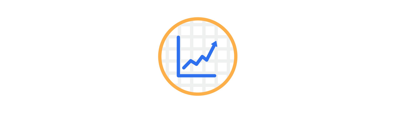 How Blue Bite drives additional revenue