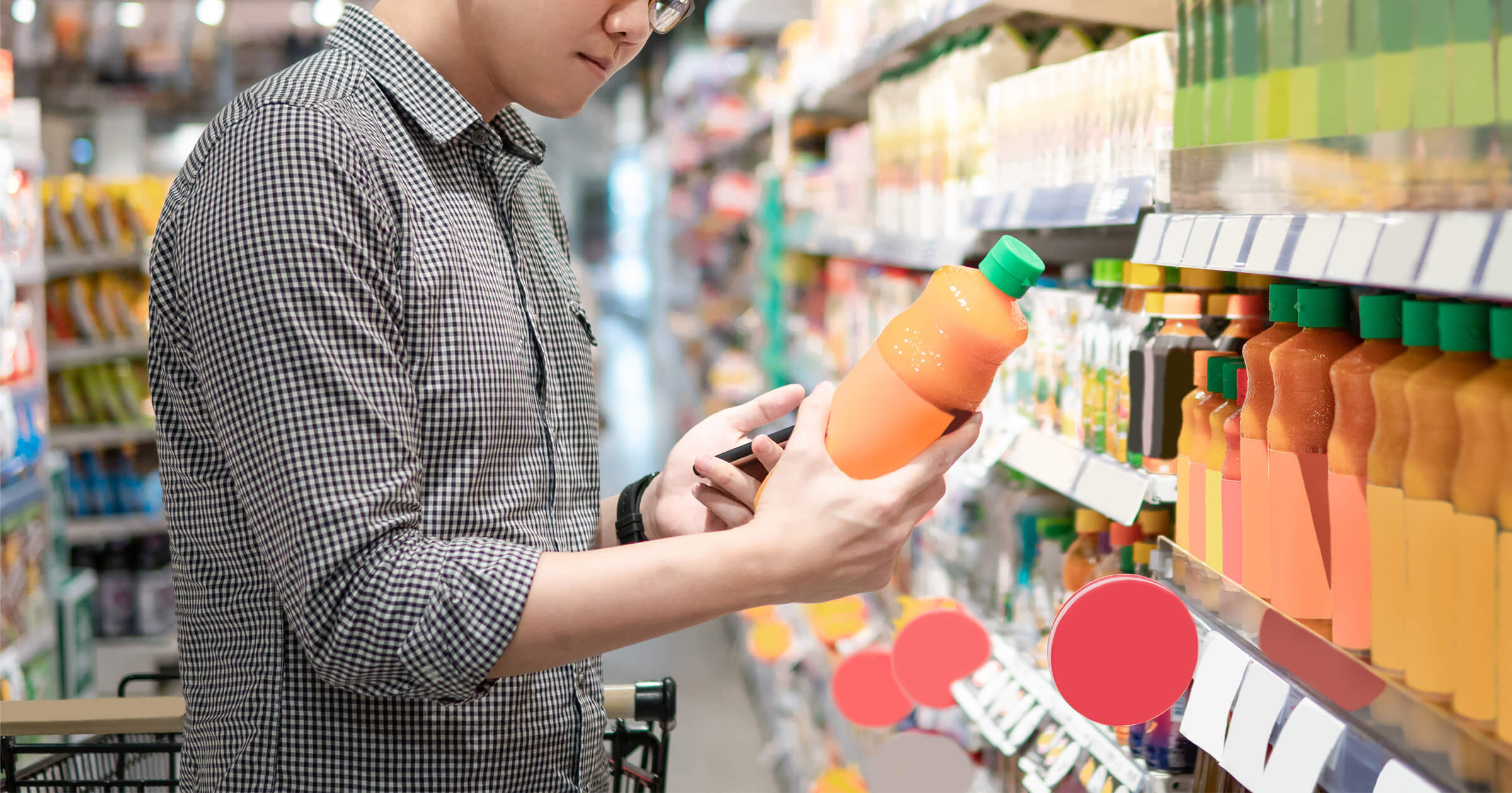 A Huge Ecommerce Opportunity for Large CPG Brands