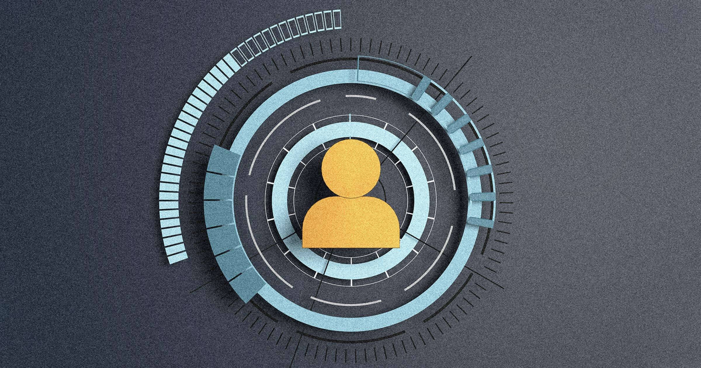 5 Ways to Successfully Implement Personalized Marketing
