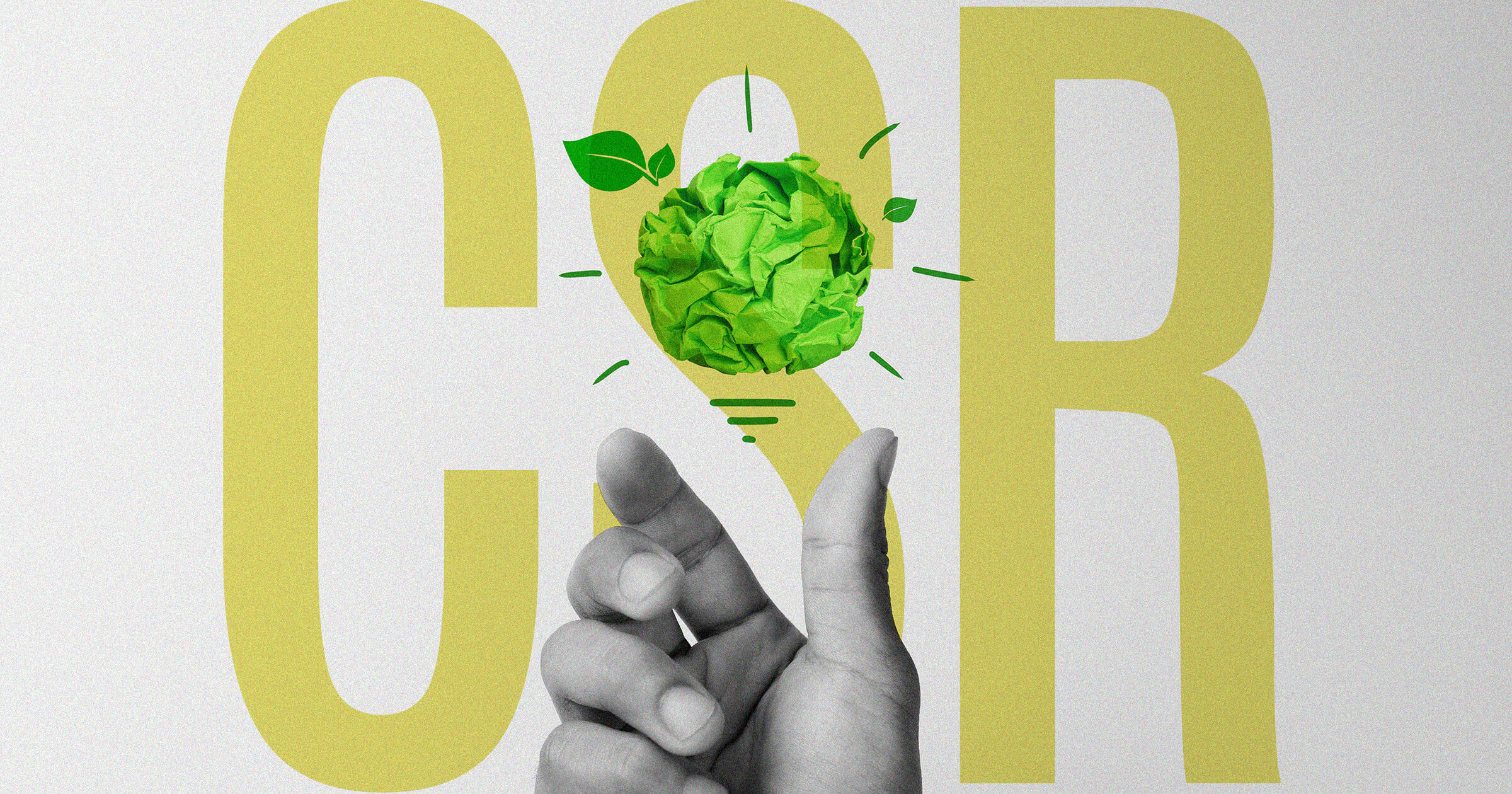 Corporate Social Responsibility | Definitions, Tips, Benefits & Examples
