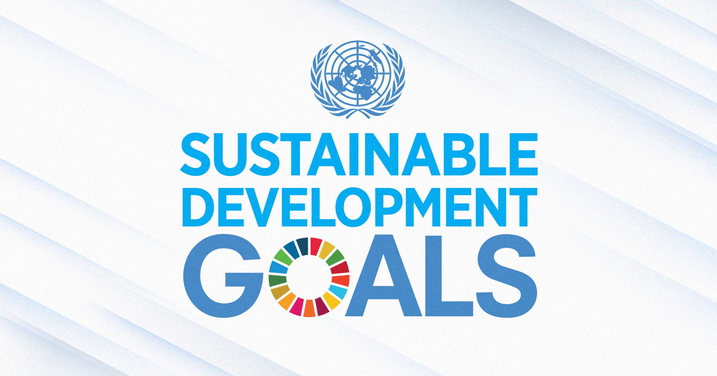 How a Circular Economy Can Help Achieve the U.N. Sustainable Development Goals