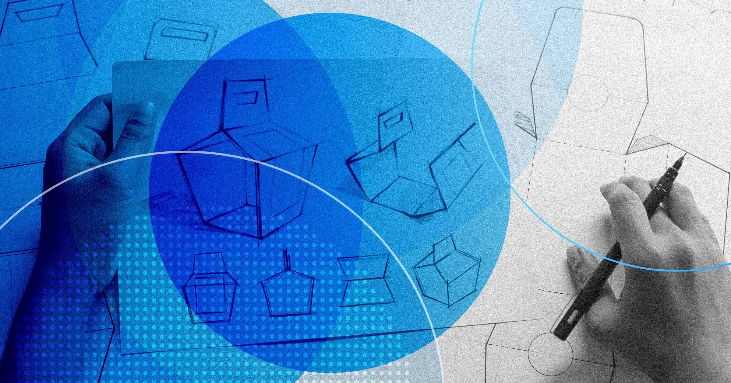 Guide to Circular Design