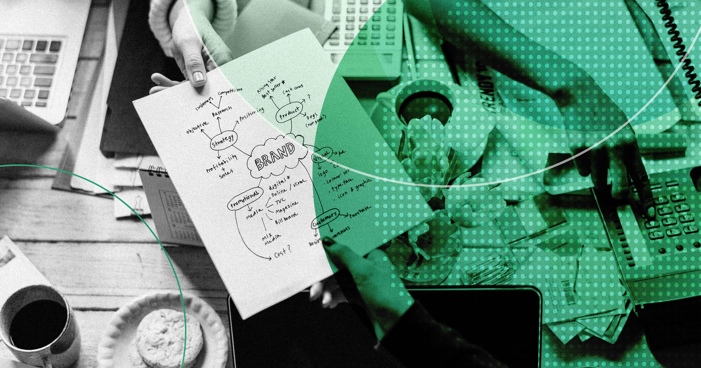 How to Design a Circular Brand