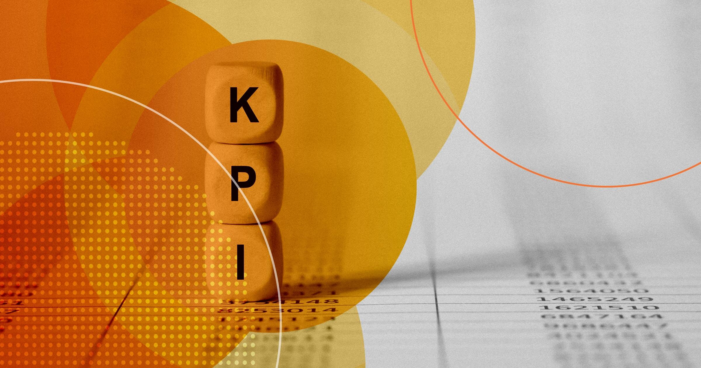 10 Sustainability KPI Measures