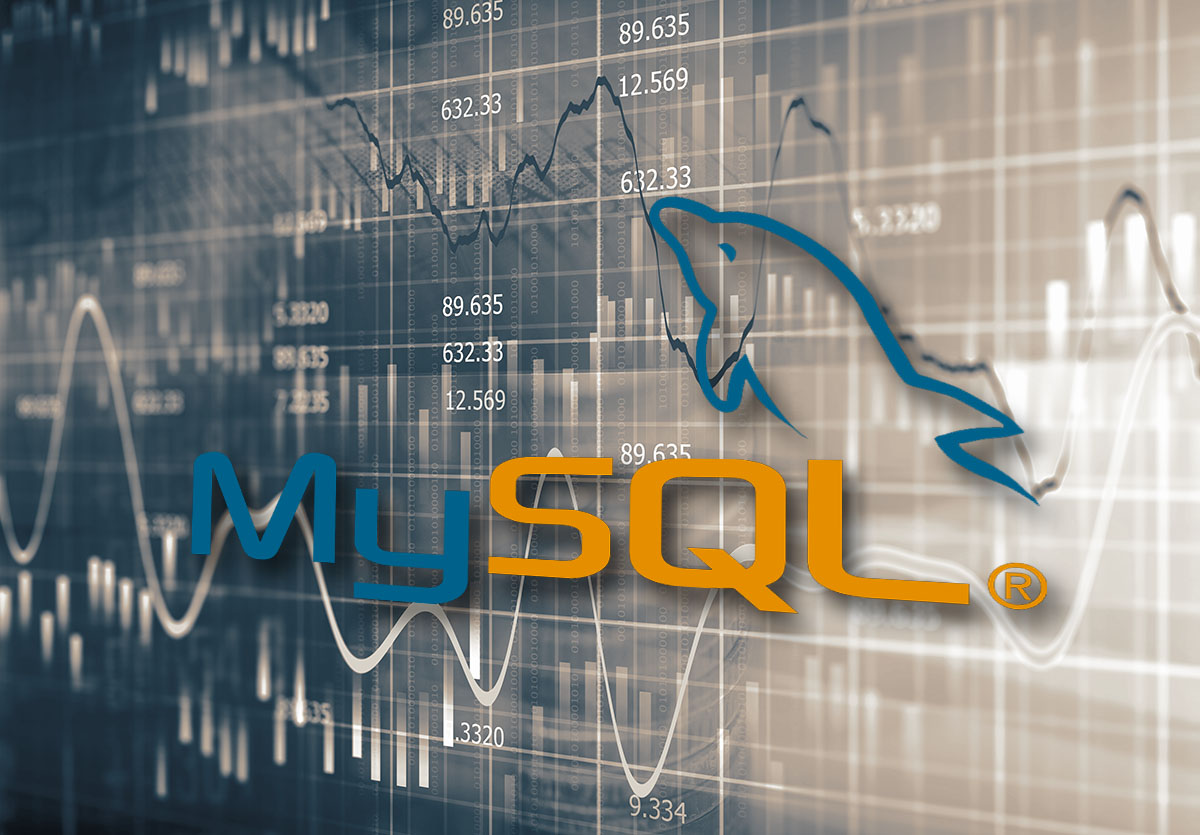 MySQL Reporting and Document Generation