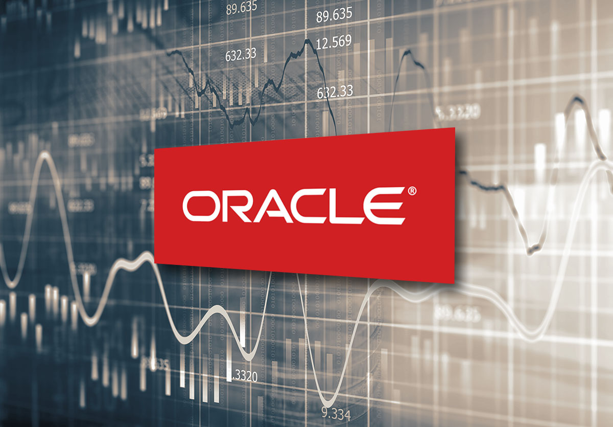 Oracle Reporting and Document Generation