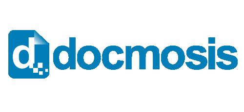 Docmosis