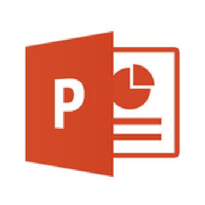 PowerPoint (PPTX)