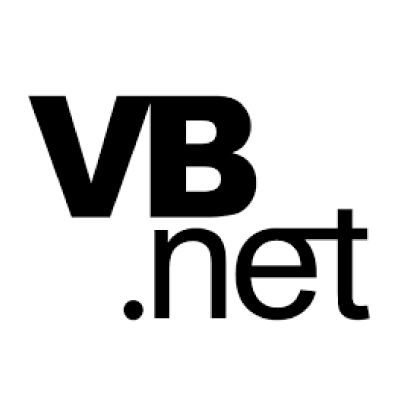VB.net Logo
