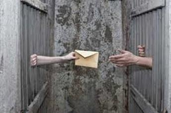 Email Jail