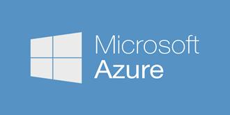 Microsoft Azure image