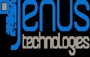 Jenus Technologies Logo