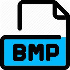BMP output