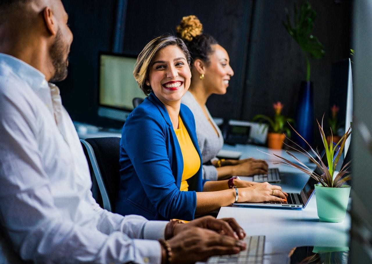 Brief Guide: How Document Automation Can Improve Your Employee Training Program