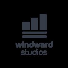 Windward Studios logo