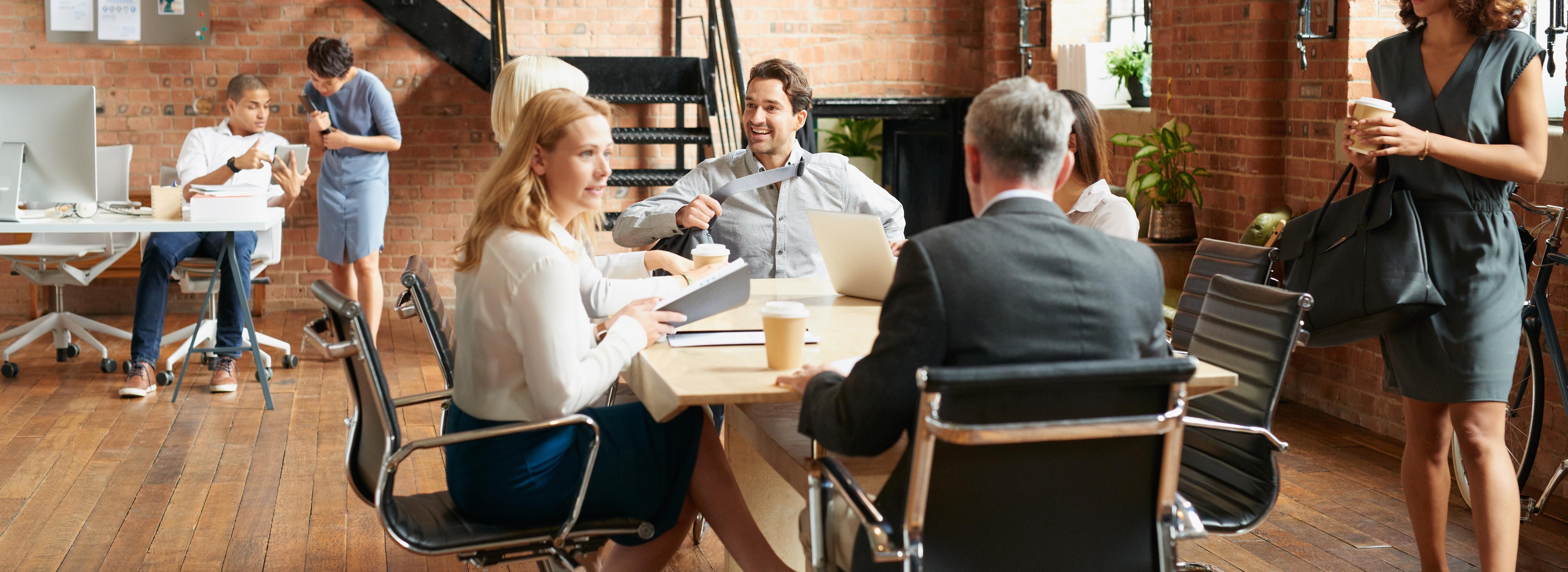 Three Reasons Why Customers Love Windward