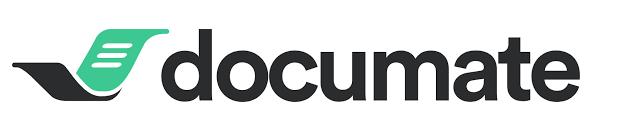 Documate Logo