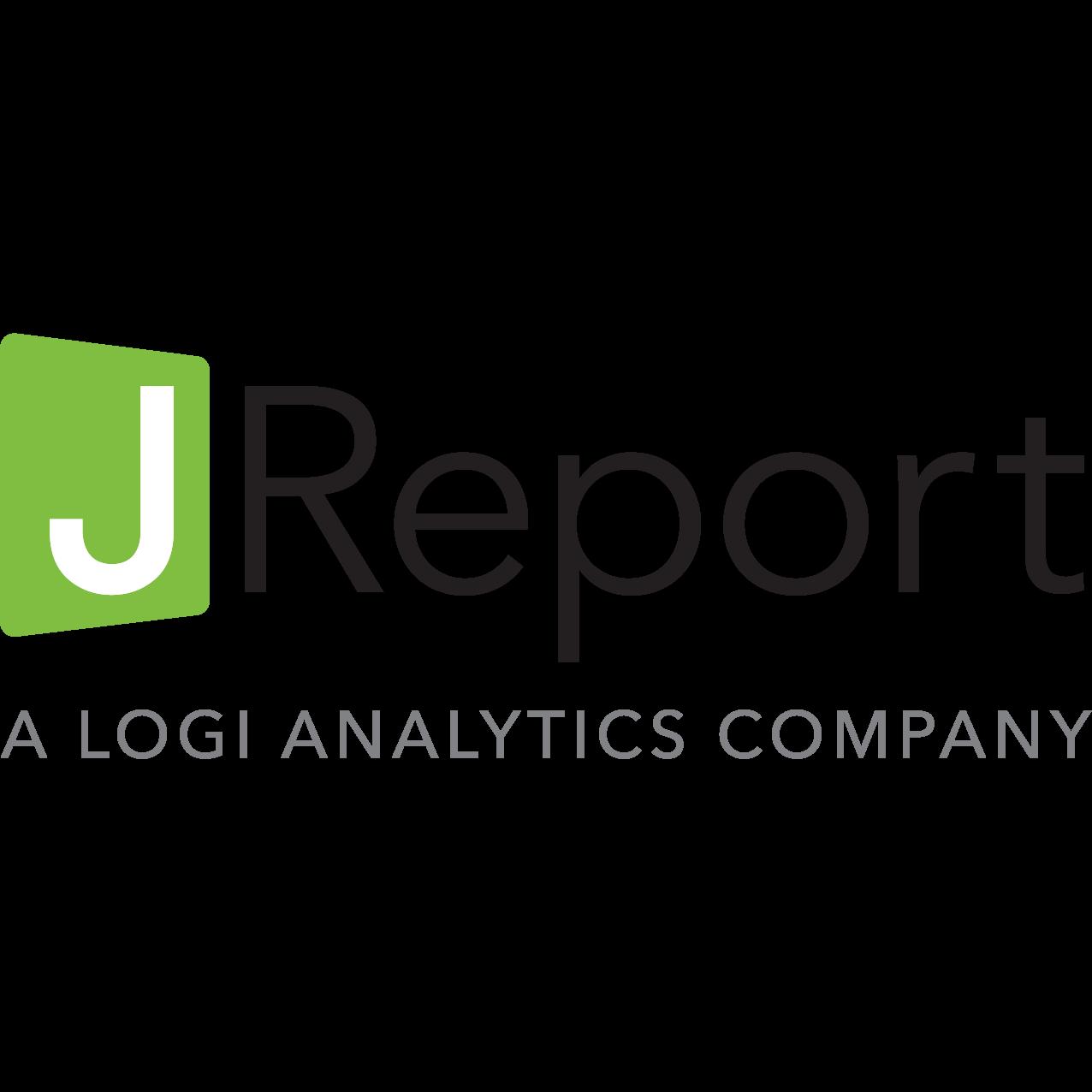 JReport Mobile