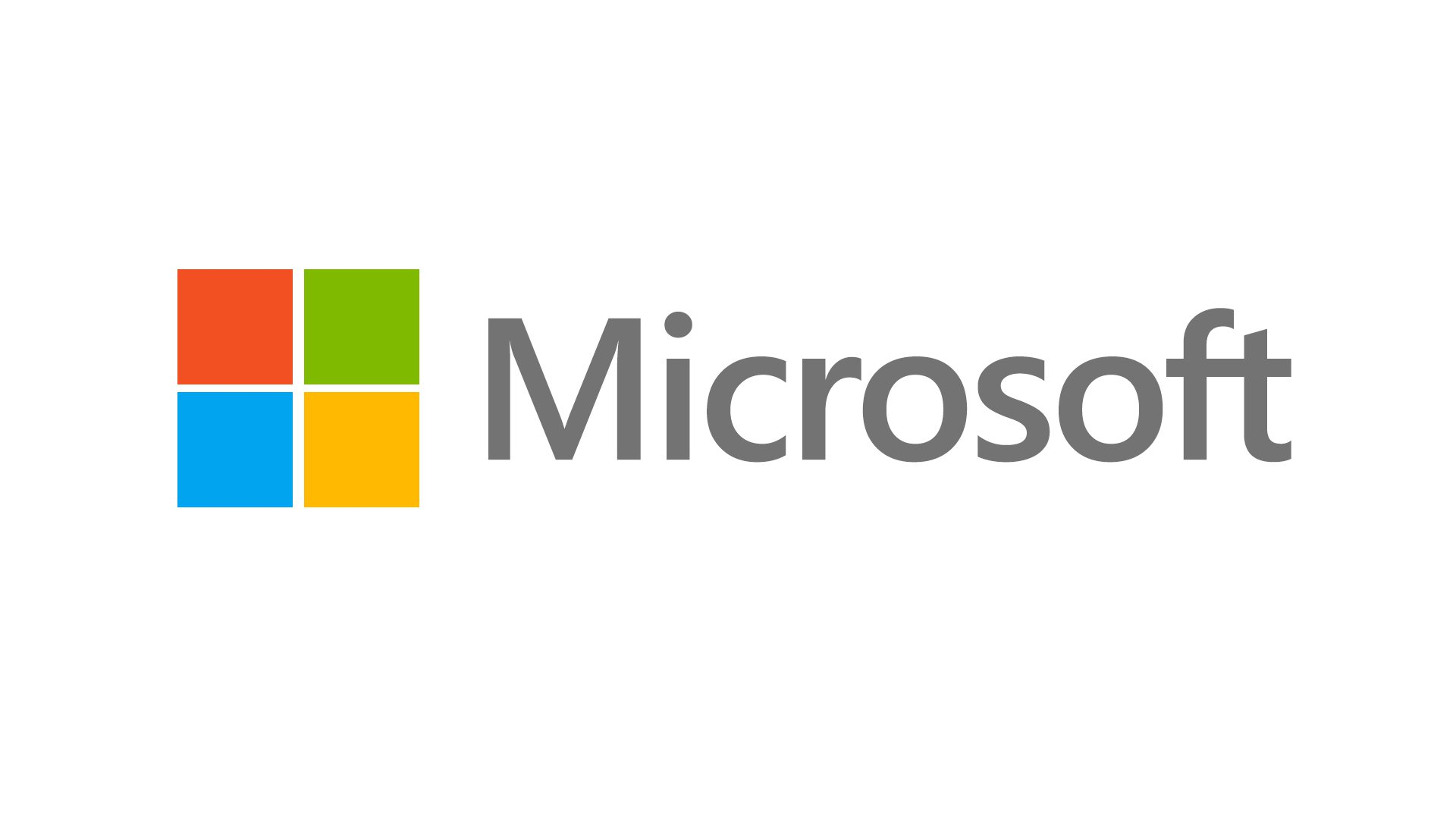 Microsoft Crescent