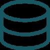 Datasource icon