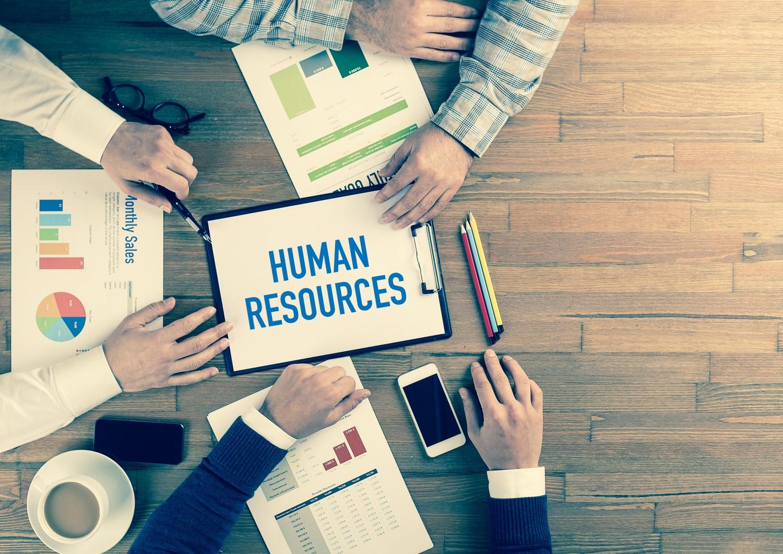 Microsoft Dynamics 365 Human Resources Review