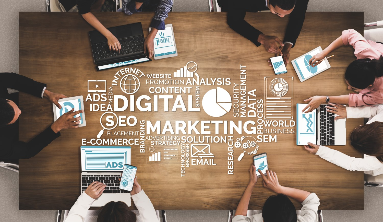 Microsoft Dynamics 365 Marketing Review