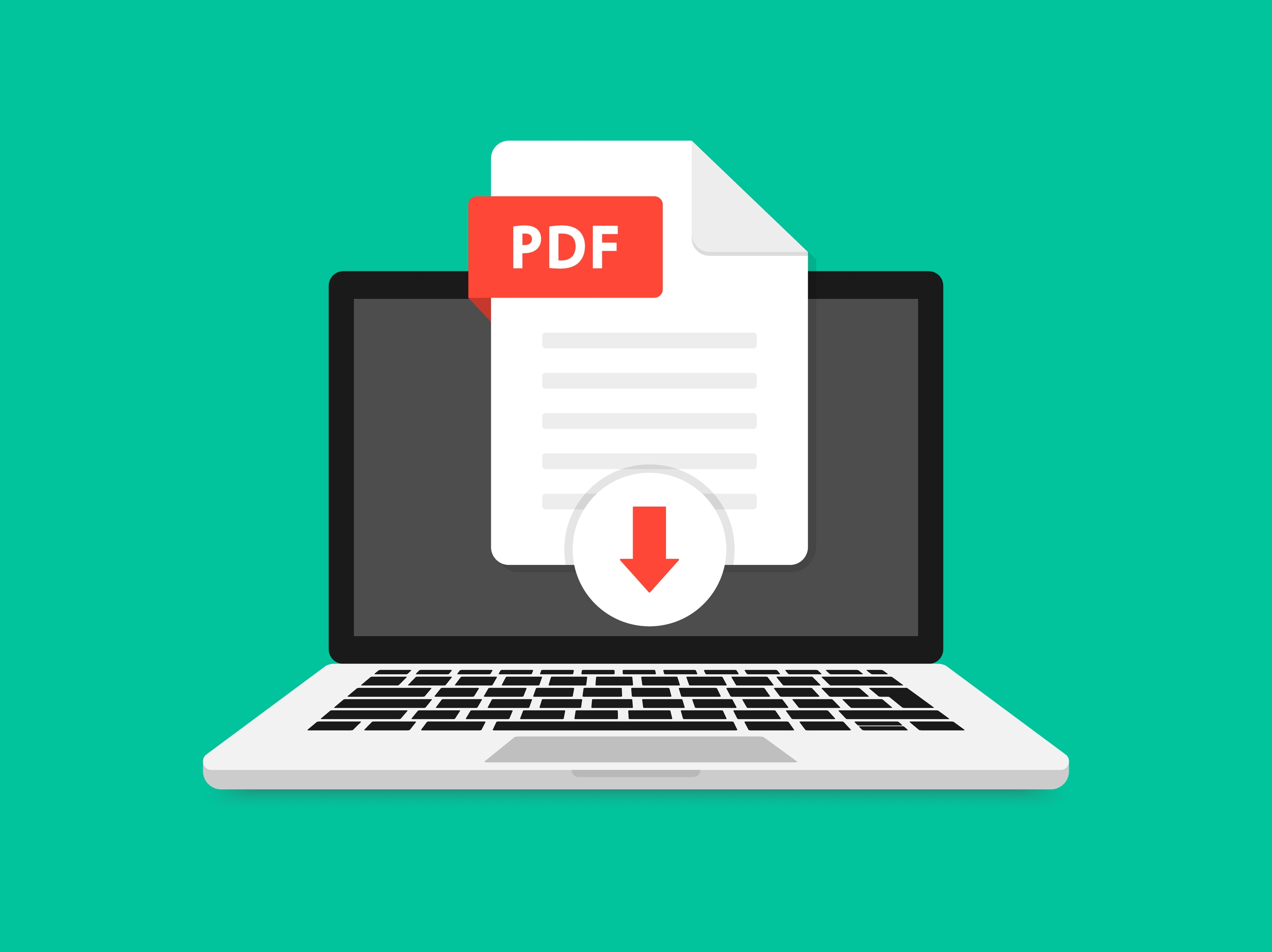 Your Complete How-to Guide on PDF Documents