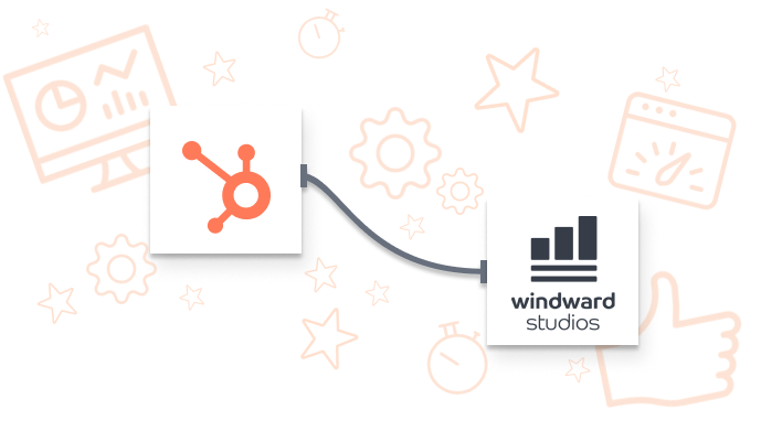 HubSpot + Hub = Fast and Error-free Document Automation