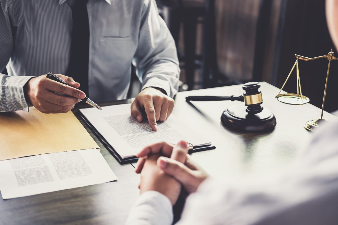 Creating Legal Notices - Best Practices to Know